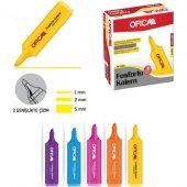 Ofıca Fosforlu Kalem