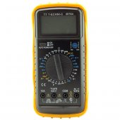 Haoyue Digital Ölçü Aleti My64 640014