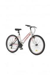 Bisiklet 26