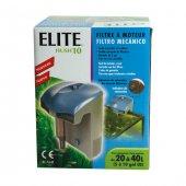 Elite Askı Filtre 10