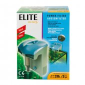 Elite Askı Filtre 5