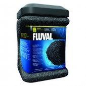 Fluval Hi Grade Carbon 900 Gr