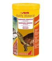 Sera Raffy Mineral 1000 Ml 250 Gr