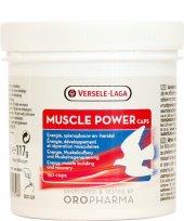Versele Laga Oropharma Muscle Power (Güv.kas...