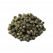 Mini Yasemin Çayı 1 Kg