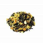 Bergamot Çayı - 1 Kg