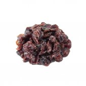 Turna Yemişi (Cranberry) 1 Kg