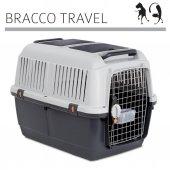 Mp Wojer Bracco Travel 6 92x64x67,5 Cm