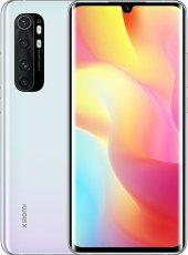 Xiaomi Mi Note 10 Lite 64 Gb (Xiaomi Türkiye Garantili)