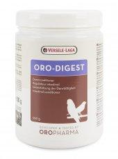 Versele Laga Oropharma Oro Digest(Sindirim...