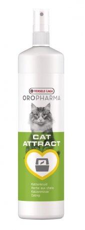 Versele Laga Oropharma Cat Attract (Kedi Otu Spreyi)