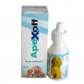 Apex Off (Köpek Uzaklaştırıcı)