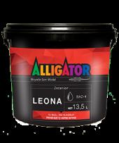 Alligatör Leona Tüm Renkler 13.5 L