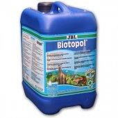Jbl Biotopol Su Düzenleyici 5 Lt