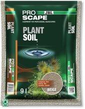 Jbl Proscape Soil Bitki Kumu Bej 9 Lt