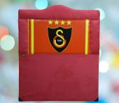 Bengi Tek Kişilik Galatasaray Baza Başlık
