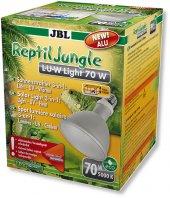Jbl Reptil Jungle L U W 70w Terraryum Lamba