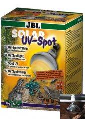 Jbl Solar Uv Spot Plus 160 W Ter. Lamva