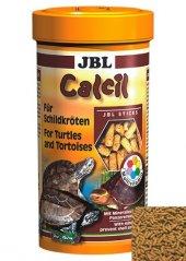 Jbl Calcil Kaplumbağa Mineral Desteği 250 Ml...