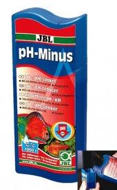 Jbl Ph Minus 250 Ml Ph Kh Azaltıcı