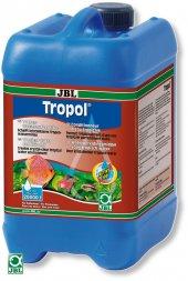 Jbl Tropol 5l Tropikal Su Hazırlayıcı