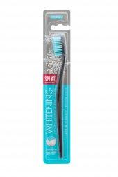 Splat Whitening Beyazlatıcı Diş Fırçası