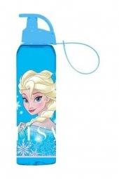 Disney Frozen 500 Ml Askılı Lisanslı Matara...