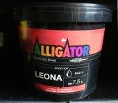 Alligatör Leona Tüm Renkler 7.5 L