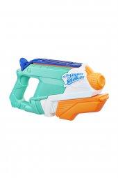 Nerf Super Soaker Splash Mouth Su Tabancası 6+...