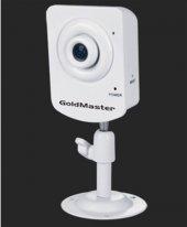Ramtech Rt 1208 Ahd 2.0 Mp Dome Kamera 231007