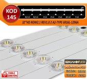 Tv Led Bar Dled A2 Vestel Sunny Arçelik 285015