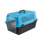 Ferplast Atlas 20 Küçük Köpek Ve Kedi Taşıma...