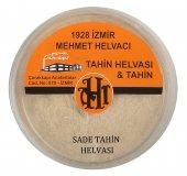 1928 Mehmet Helvacı Sade Tahin Helva, 900 Gram