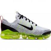 Nike Air Vapormax Bq5238 100 Bayan Spor Ayakkabı