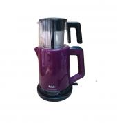 Fakir Fkr 4092 Tea N More Violet Çay Makinesi