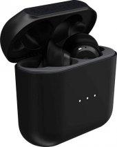 Skullcandy Indy Bt Ip55 Tws Gerçek Kablosuz Kulak İçi Bluetooth Kulaklık Vitrin