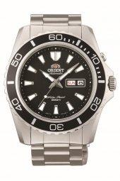 Orient FEM75001B6 Erkek Kol Saati