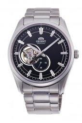 Orient RA-AR0002B10B Erkek Kol Saati