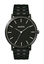 Nixon A1057 756 Erkek Kol Saati