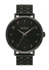 Nixon A1090 001 Erkek Kol Saati