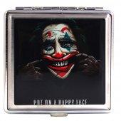 Joker sigara tabakası 10
