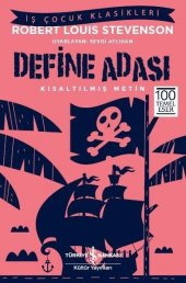 Işbankası Define Adası Çocuk Klasikleri