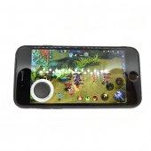 Mobil Oyun Joysticki