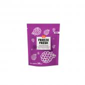 Freeze Fresh Böğürtlen 20 Gr.