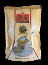 Kökel Kahve Kreması 500 G