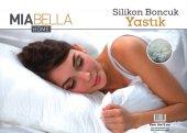 Miabella Home 50x70 (800g) Silikon Boncuk...