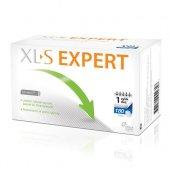 XLS Expert 180 Tablet