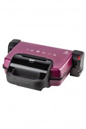 Fakir Gravis Tost Makinesı Violet