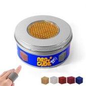 Neo Cube 5mm 432 Adet Mıknatıs Küp Sihirli...
