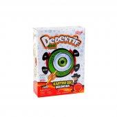 Moli Toys Dedektif Plus